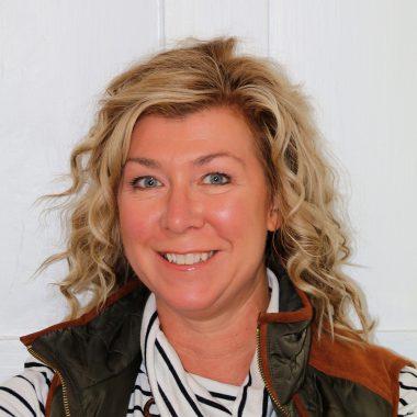 Susan LaRose